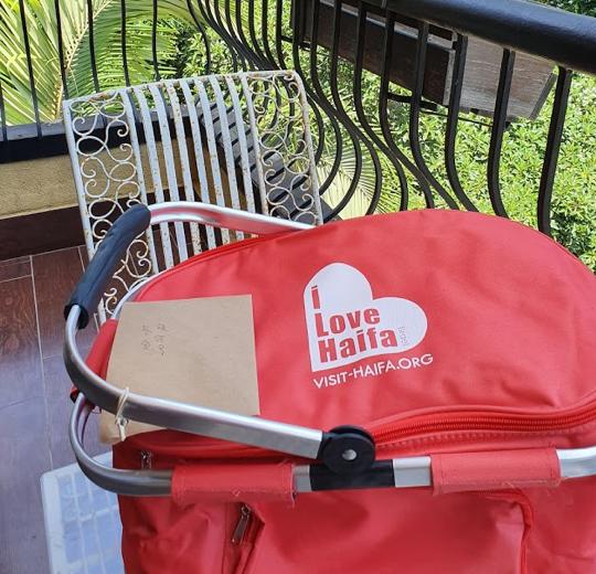 love bag@2x