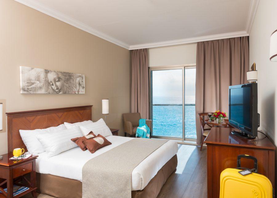 leonardo-haifa-superior-room-1