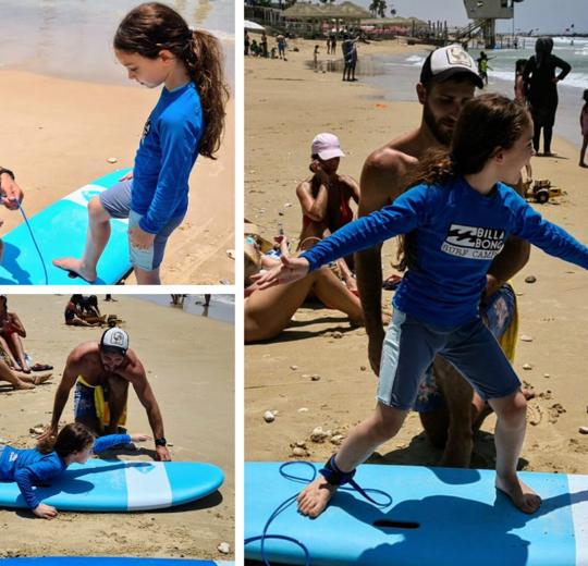 surf school@2x